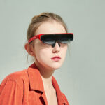Rokid Air 4K AR Glasses: An AR Eyewear For Wherever, Whenever