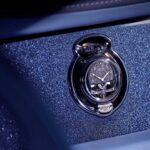 You Can Have A Piece Of Rolls-Royce Boat Tail With These Timepieces by BOVET 1822