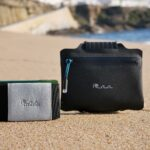 Submerge Wearable Waterproof Wallet: Stop Burying Your Wallet In The Sand!