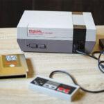 NES <em>The Legend of Zelda</em> Video Game Sold For A Record US$870,000