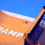 <em>The Ramp</em> Is A Minimal, Purist's Skateboarding Video Game For PC