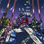 <em>The Transformers: The Movie</em> Returns To Theaters To Celebrate Its 35th Anniversary