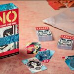 UNO x Shepard Fairey Card Set Will Drop On July 30 For US$20