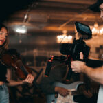 5 Essentials Of Corporate Videography In Melbourne To Assure Success