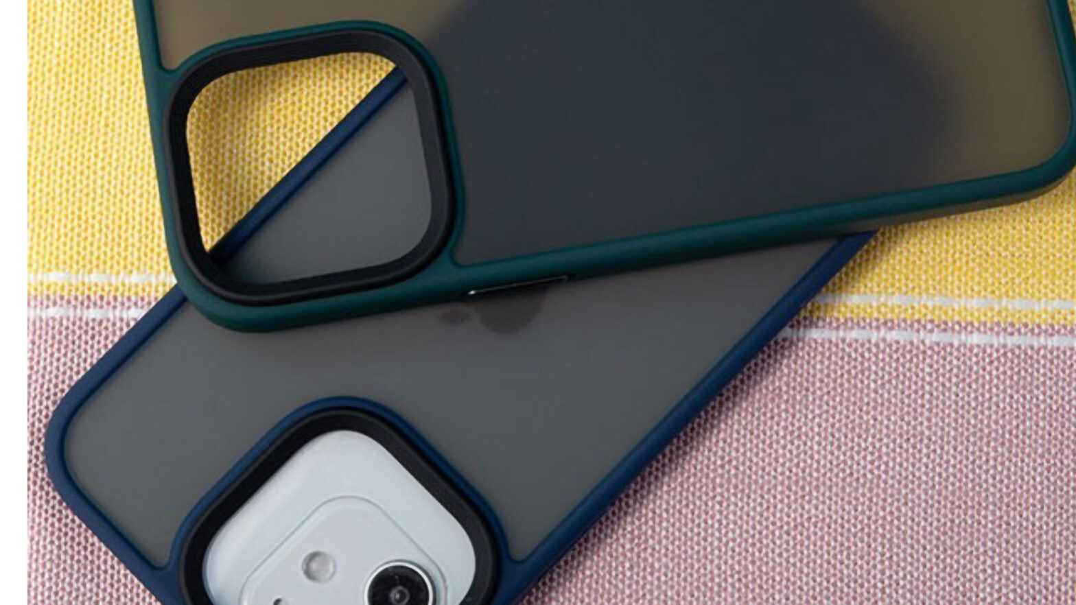 Apple iPhone 13 Phone Cases