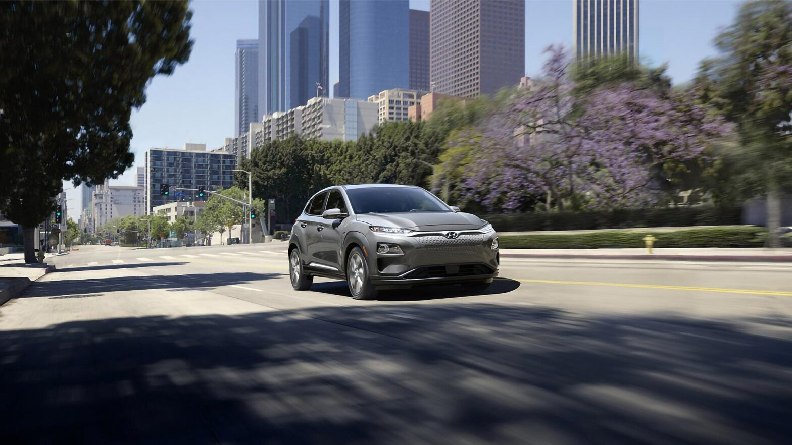 Best New Cars For City Driving In 2021