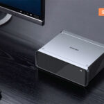 Chuwi Wants To Build The World's Most Powerful Mini PC With You