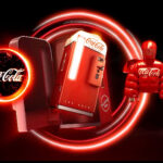 Coca-Cola Is Offering Up Some NFTs In An Online Auction Which Will End In 17 Hours