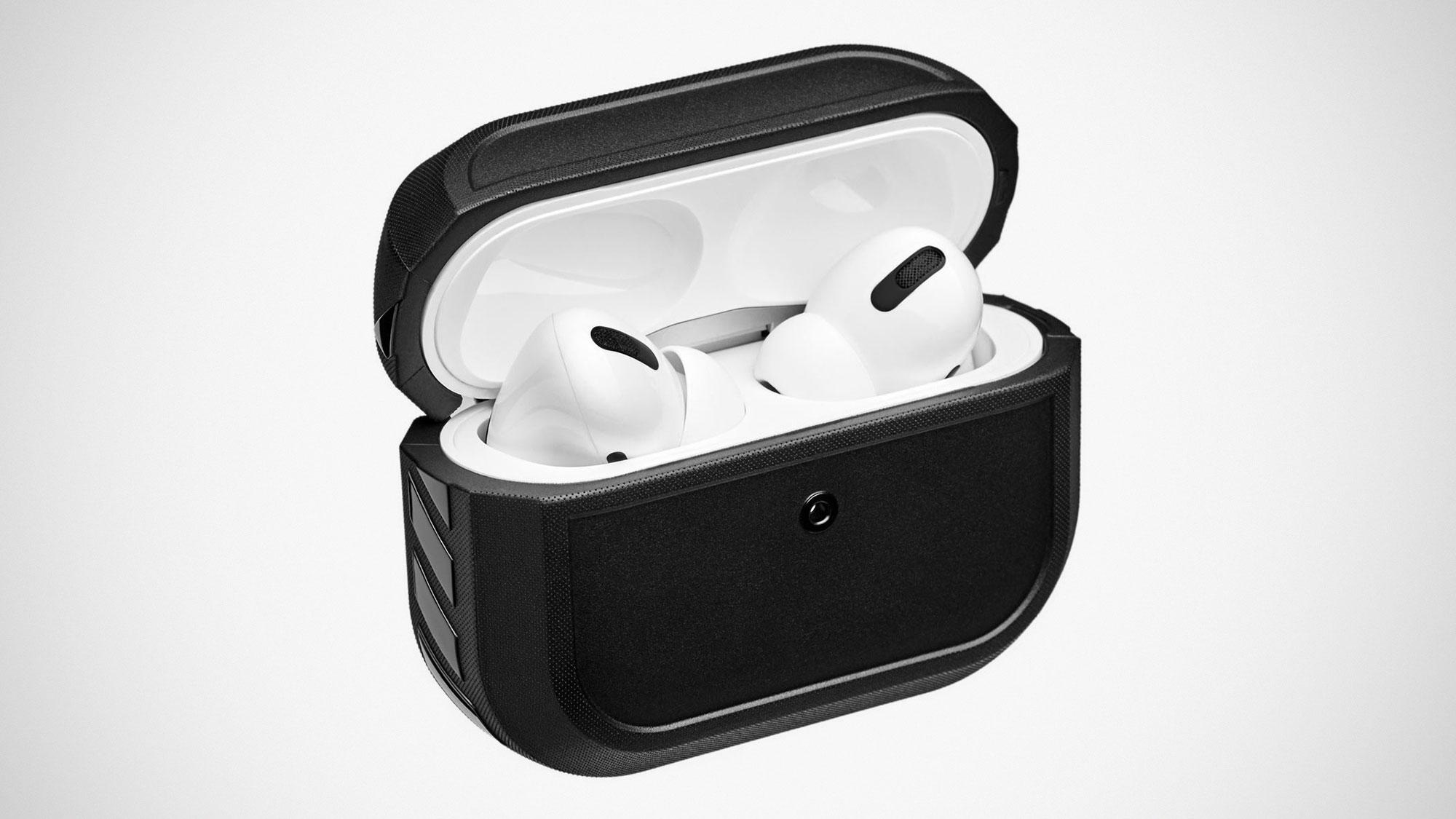 Dbrand Apple AirPods Pro Grip Case