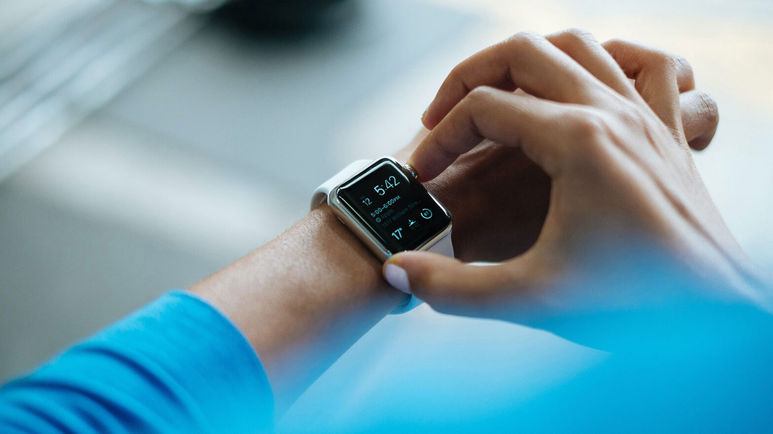 Fascinating Tech Tips To Lead A Healthier Life