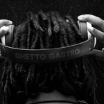 Ghetto Gastro x Beats by Dre Headphones: US$350 Cans Flew Off The Shelves