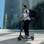 A Comprehensive Guide To Buying The Fastest Electric Scooter