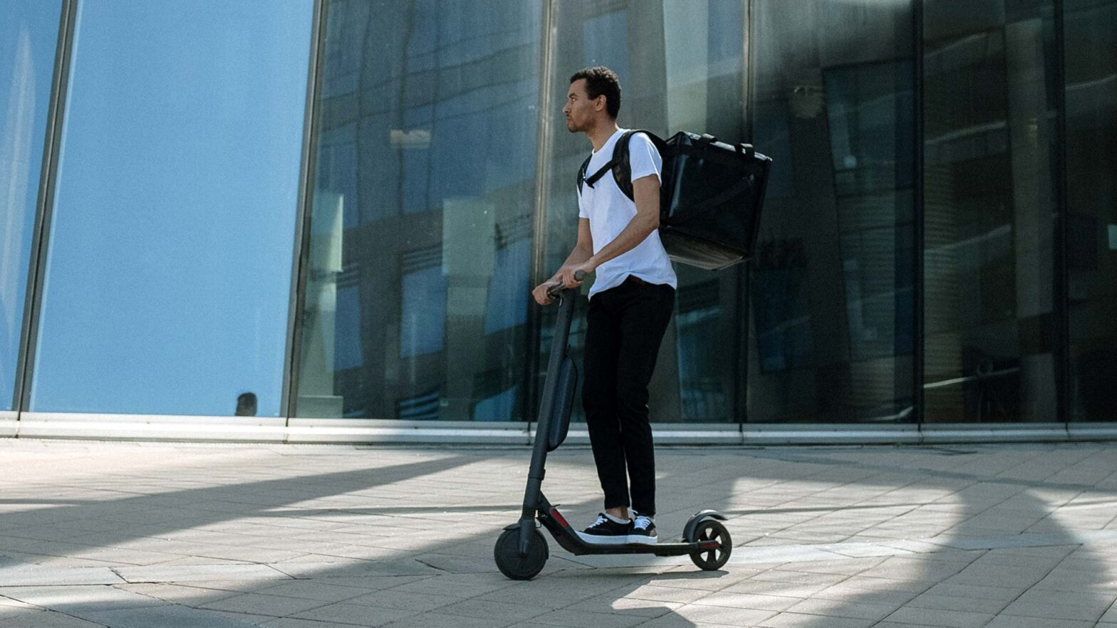Guide To Buying The Fastest Electric Scooter