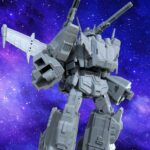 Hasbro <em>Transformers</em> Victory Saber Transforming Action Figure Is Being Crowdfunded On HasLab