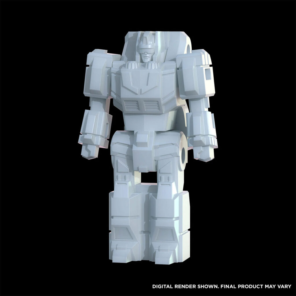 Hasbro Transformers Victory Saber Action Figure