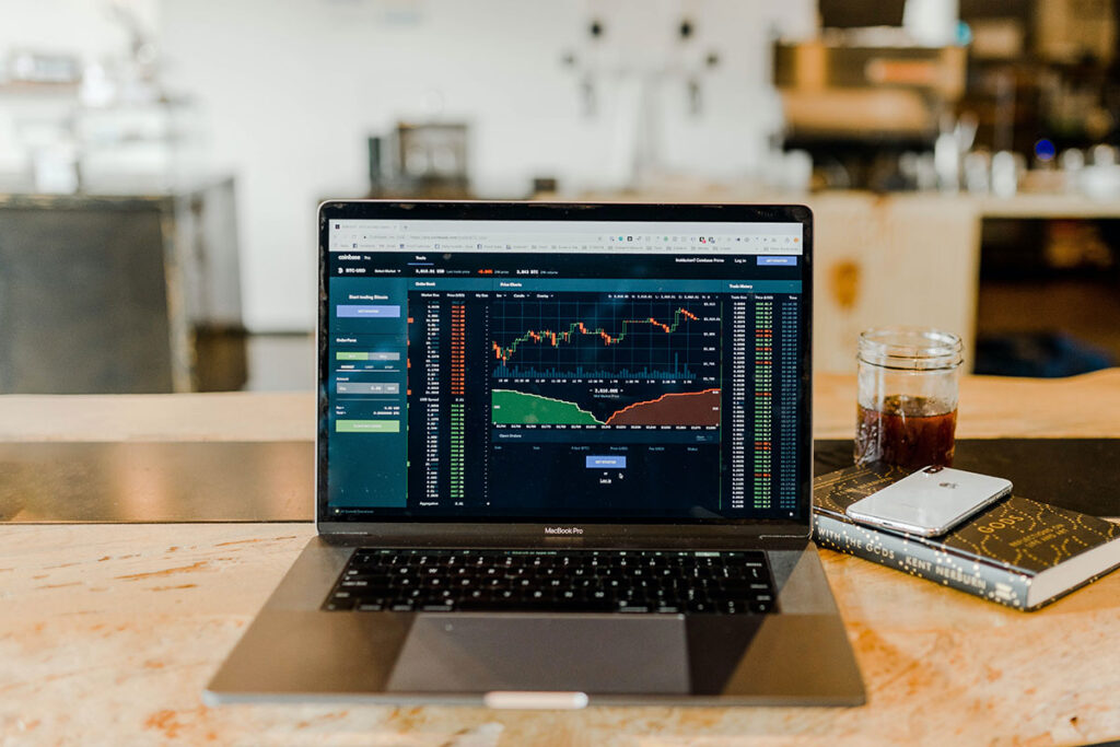 How to Get Started In Trading Stocks
