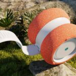 Someone Reimagined The Cooler As A Rolling Wheel And We Think It Is Ingenious!