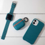 LifeProof Introduces New Gadget Accessories For Apple Products Made From Recycled Ocean Plastics