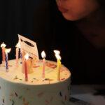 Milestone Birthday Present Ideas