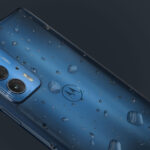 Motorola Edge 20 Pro: Sub-900 Flagship Phone With 108 MP Camera And Periscope-style Telephoto Lens