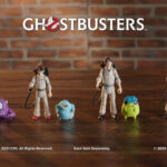 These New <em>Ghostbusters</em> Will Coax Your Hard-earned Money Out Of Your Wallet