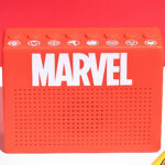 Marvel Will Sell You Anything, Including A Box That Just Churns Out Sound Effects