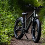 Rad Power Bikes Launches Rugged Electric Bicycle, RadRhino 6 Plus, In Europe