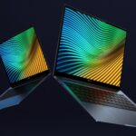 Realme's First Laptop, Realme Book, Is Fairly High-spec-ed, Starts At US$749