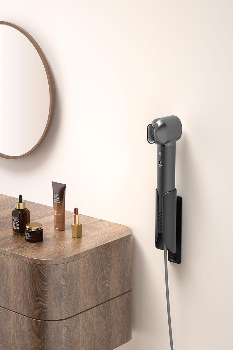 Roidmi A100 Hair Dryer Indiegogo