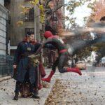 At Over 3 Minutes, <em>Spider-Man: No Way Home</em> Teaser Feels More Like A Trailer