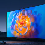 Xiaomi Mi TV 6 Series and Mi TV Master 77-inch TV: Very Affordable High-spec-ed TVs