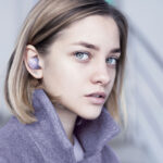Yamaha TW-E3B True Wireless Earbuds Will Protect Your Hearing With Listening Care