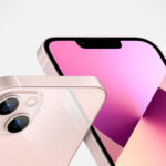 Apple iPhone 13 and iPhone 13 Pro Series: Similar Look, But A Whole Lot Of Power!