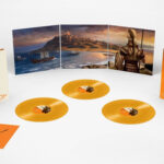<em>A Total War Saga: TROY</em> Original Soundtrack On Vinyl And CD