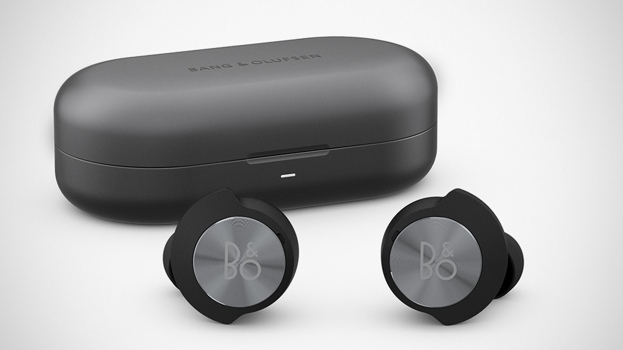 Bang & Olufsen Beoplay EQ Wireless Earphones