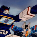 <em>The Transformers</em> G1 Cartoon Series From The 80s Is Free To Stream On YouTube!