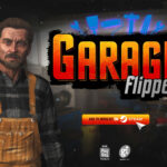 Enough Of House Flipping Already, Time To Flip The Garage With <em>Garage Flipper</em> Video Game