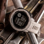 Deal Alert: Garmin Instinct Rugged Outdoor Watch With GPS Is Now 40% Less On Amazon