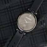 Garmin Lily Marries Tech With Fashion For An Entirely New Kind Of Smartwatch
