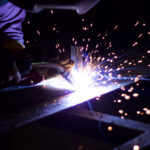 How To Get Into Metalworking