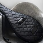 KILLSPENCER Tennis Racket Case: It's A Bag For Your Racket That Oozes With Style