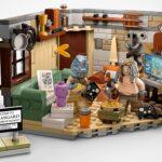 LEGO 76200 Bro <em>Thor</em>'s New Asgard Set: Seriously, Do We Need To Say More?