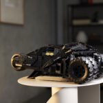 The Fact There Is A New LEGO UCS Batmobile Tumbler Annoys Me