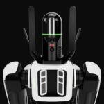 Leica BLK ARC Autonomous Laser Scanning Module: 3D Scanning System For Robots