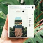 Meet The New Lomo'Instant Automat Camera And Lenses, Designed By That Artist Suntur