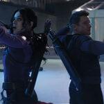 Marvel Shared <em>Hawkeye</em> Original Series Official Trailer And It Sure Looks Hella Fun