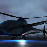 The World's First Hydrogen-powered Helicopter May Arrive Sooner Than You Think