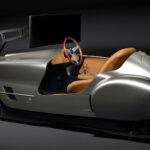 Pininfarina Leggenda eClassic Driving Simulator: It's A Driving Simulator For That One Classic Car