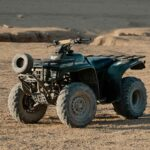 Quad Bikes: The Applicable Rules For Their Different Uses