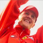 Netflix Shared Official Trailer Of Michael Schumacher Documentary